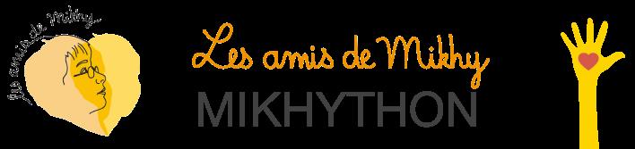 Mikhython
