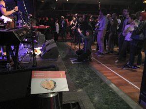 concertOmnes3