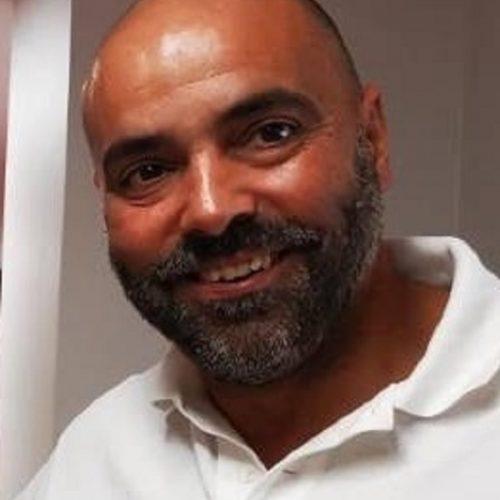 Chico Goncalves