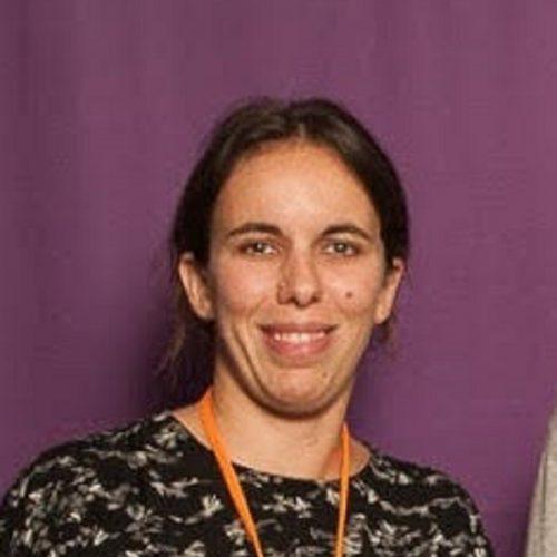 Dr Clémentine Lopez