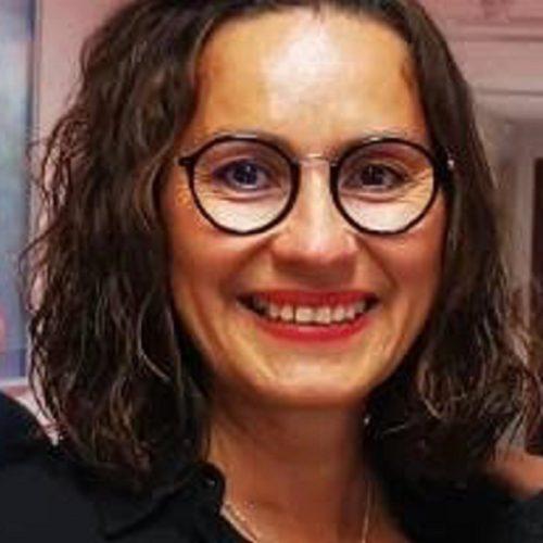 Daniela Goncalves