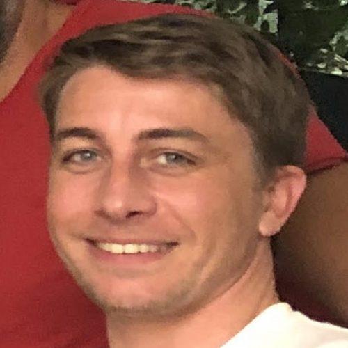 Olivier Rodrigues